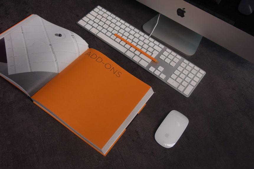 Designer's Desk copy